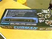 FURMAN Electronic Instrument M-8LX